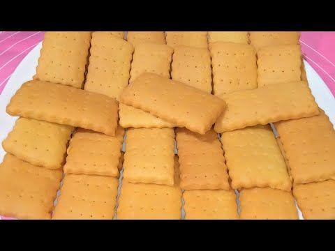هاتى ثمرتين يوسفى وتعالى اعملى بسكويت بدون بيض ولا زبدة ولا حليب بسكويت صيامى من سهير فى المطبخ Youtube Cooking Snacks Food
