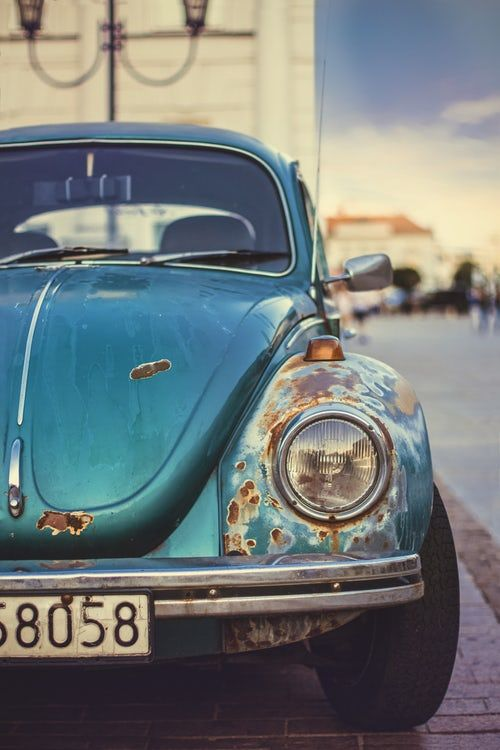 Old Car Field Pictures Download Free Images On Unsplash With