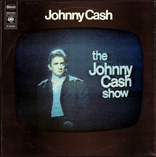 MY reality TV http://4.bp.blogspot.com/_B0Ngd7kV3ig/S-JTwKjH8fI/AAAAAAAAJmU/YWlUUsStwJ4/s320/Johnny-Cash---Show---FrontUG.jpg
