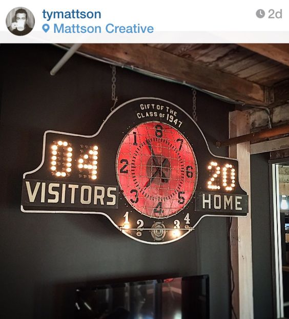 Mattson Creative