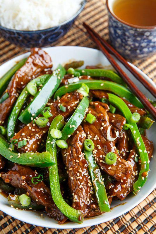 gluten free stir fry beef closet recipes lunches steaks gluten fry ...