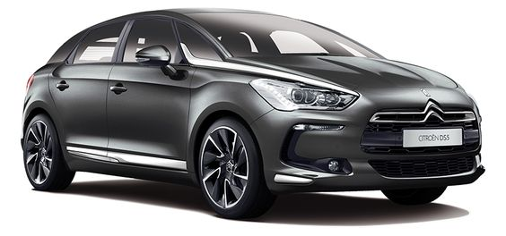 Citroen DS5. Compact executive car. Sleek headlights and daytime running LEDs. Rear camera and navigation screen. Full leather interior. #HowardsGroup Full specs: http://www.howardsgroup.co.uk/new-cars/new-citroen-cars/citroen-ds5