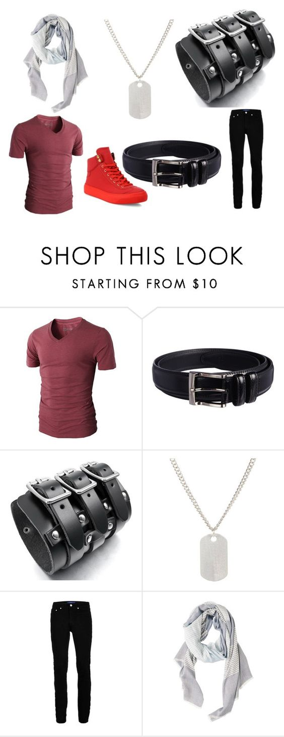 """Untitled #170"" by alicebell1298 on Polyvore featuring Florsheim, Loren Stewart, Topman, MANGO MAN and Jimmy Choo"
