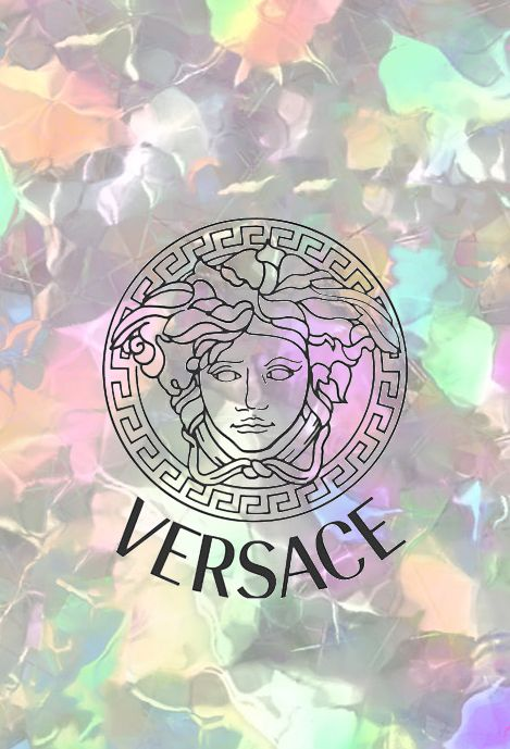 Versace Pattern Tumblr