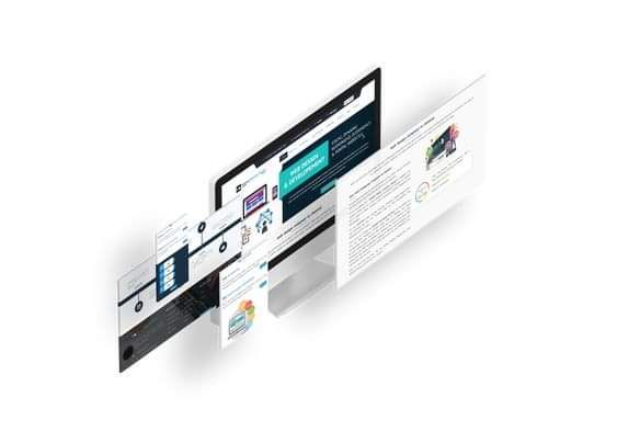 Blog Top Most Website Designing Company In Chennai In 2020 Web Development Design Website Design Company Web Design