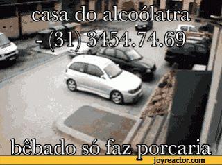 CASA DO ALCOÓLATRA (31) 3454.74.69 - Comunidade - Google+