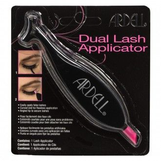 Ardell Dual Lash Applicator 1 pack