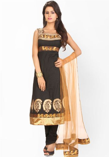 http://static11.jassets.com/p/Idha-Black-Embellished-Churidar-Kameez-Dupatta-7319-121138-1-gallery2.jpg