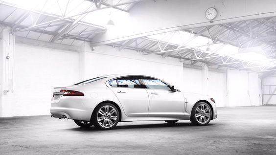 Car: #Jaguar