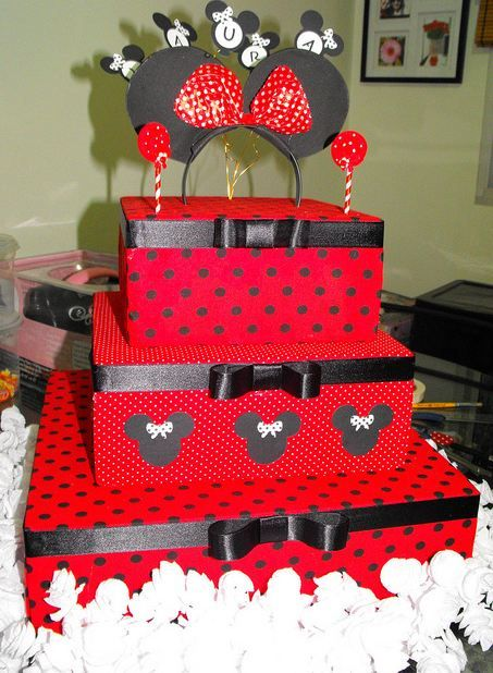 minnie mouse birthday cake walmart minnie mouse quarter sheet