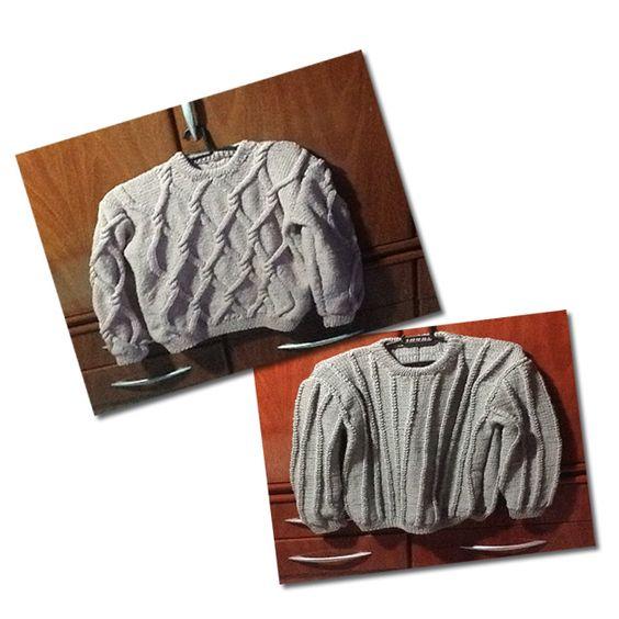 Trabalhos das Amigas - trabalho, amigas, tricot, tricô, meus trabalhos
