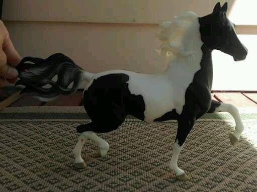 Breyer Black Tie Affair model horse in Collectibles, Animals, Horses: Model Horses | eBay