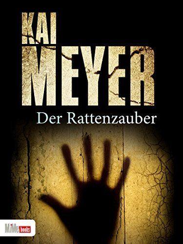 Der Rattenzauber, http://www.amazon.de/dp/B00796E20M/ref=cm_sw_r_pi_awdl_TlS5wbS0NE053