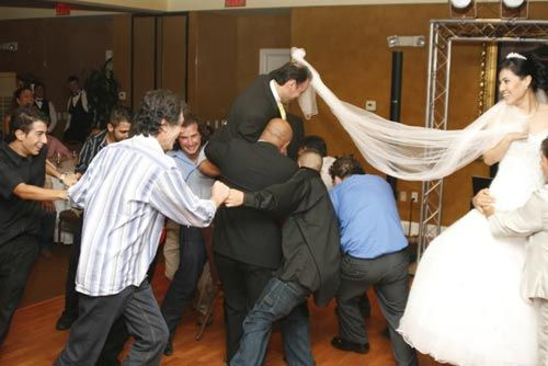 Bouquet And Garter Mexican Wedding Tradition Mackburry For More Information About Our