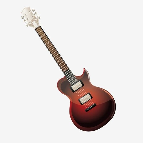 Classical Instrument Musical Instrument Guitar Classical Guitar Guitar Instrument Music Folk Pop Guitar Png And Vector With Transparent Background For Free D Guitar Classical Guitar Acoustic Guitar Music
