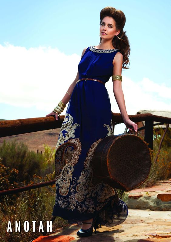 maxi dress 6ft in mm