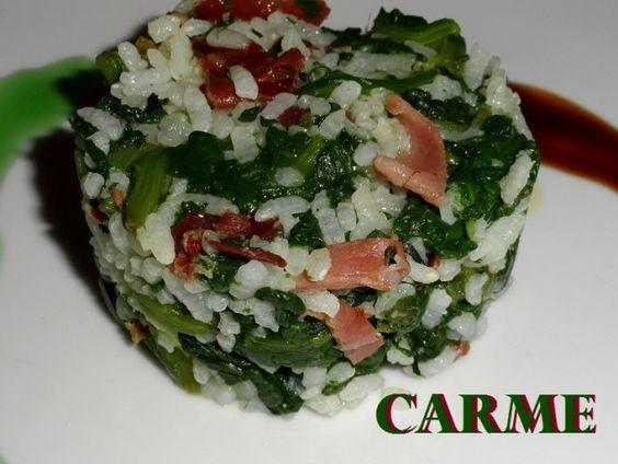 Todo lo que dan de sí las acelgas: recetas para cocinar esta verdura