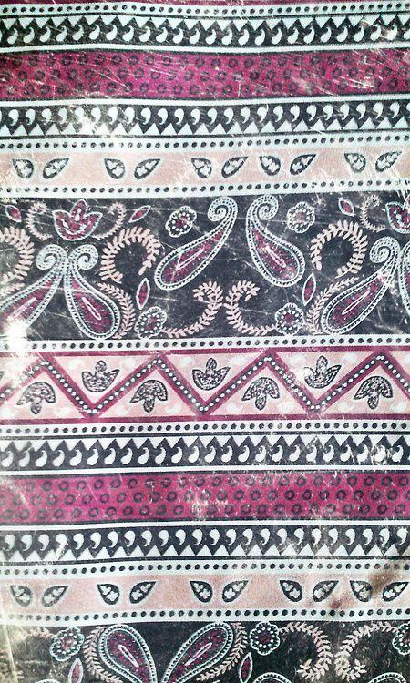 boho chic pattern   Only Paisley   Pinterest   Posts, Chic ...