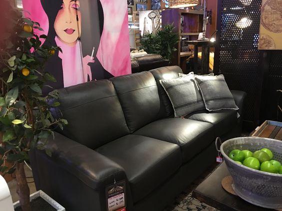 Rail Creek Furniture Co. | Spokane Furniture | Affordable Home Furnishings
