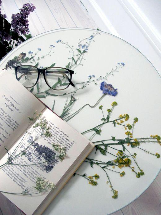 fiori-e-foglie-sottovetro