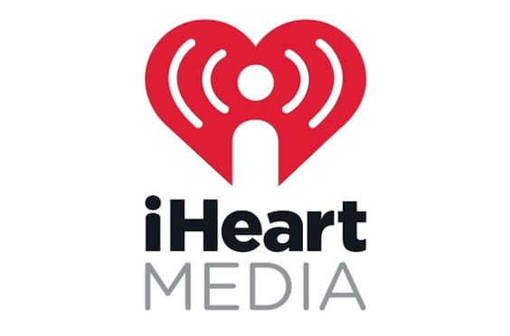 Silent Storm powers iHeartMedia's silent disco experience