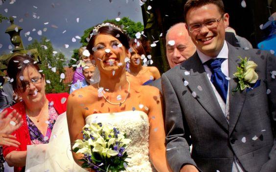 Wedding Photographer Wrexham Chester Liverpool Photography