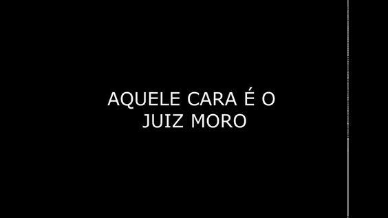 Audio de Lula que a Globo não mostra