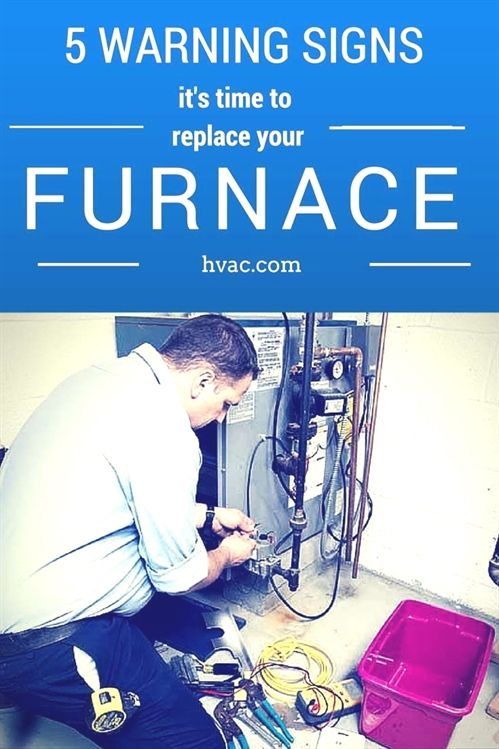 Top Tips About Hvac That Anyone Can Follow Hvac Hvac Air Conditioning Hvac Maintenance