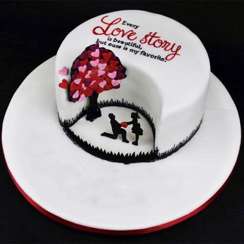 Anniversarycakes Customcakes Customcupcakes Cakecity Lahore Happy Anniversary Cakes Anniversary Cake Designs Wedding Anniversary Cakes