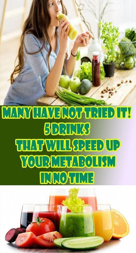 Pin On Green Coffee Tablets For Weight Loss