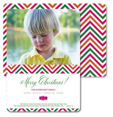 A whopping 200 heavy double-sided cards for $380. - from SouthernStationery.com