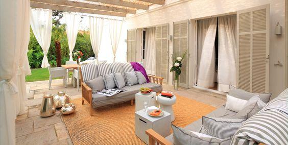 Compoppy Wallpaper Home Interior : Compoppy Wallpaper Home Interior : Pin by Alexandra Lysik on For the ...