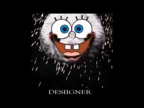 Panda Spongebob Version Remix In 2020 Spongebob Music Video Song Desiigner Panda
