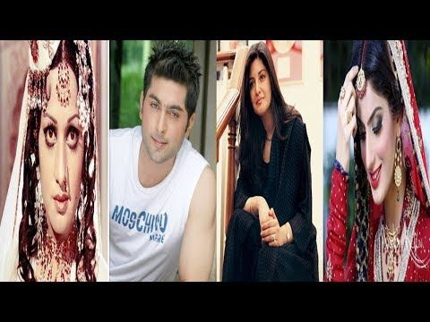 Pakistani Celebrities Who Died In Young Age Celebrities Who Died Celebrities Actresses