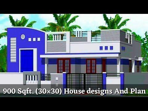 Manikala Village House Design Small House Front Design Small House Elevation Design