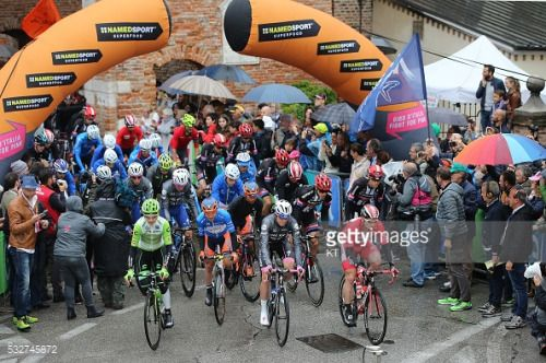 03-05 Cycling: 99th Tour of Italy 2016 / Stage 12 Davide FORMOLO... #bibione: 03-05 Cycling: 99th Tour of Italy 2016 / Stage 12… #bibione