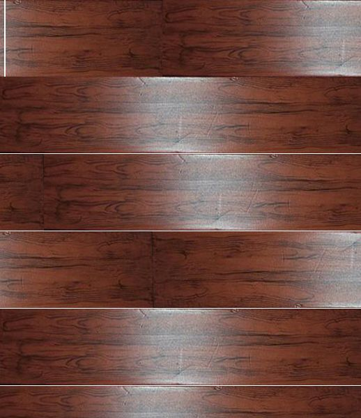 Wood Ceiling Planks Actually Inexpensive Styrofoam