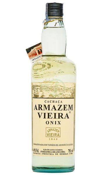 Armazém Vieira
