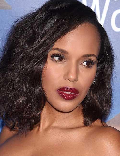 35 Most Beautiful Black Female Celebrities Gorgeous Black Women Black Female Model Celebrities Female Hot Black Women