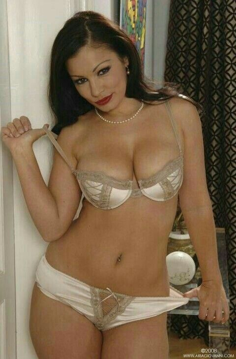 utterly stylish best prices reasonable price Pin on Mature women with a lot of experience