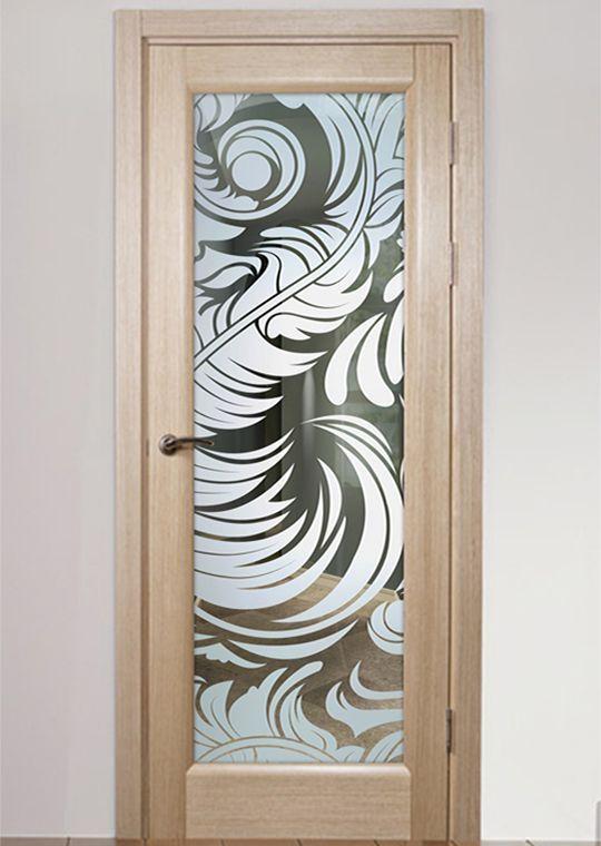 Pin On Interior Gl Doors