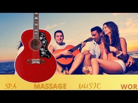 Spanish Guitar Instrumental Summer Feelings Chillout Relaxing Music Meditation Music Spa Music Youtube Spanish Guitar Music Spanish Music Relaxing Music