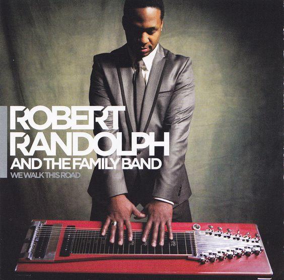 robert-randolph