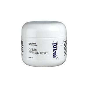 manicare cuticle massage cream - Google Search: