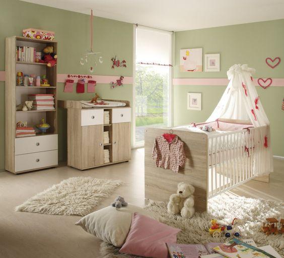 25+ legjobb ötlet a Pinteresten a következővel kapcsolatban - pinolino babyzimmer design