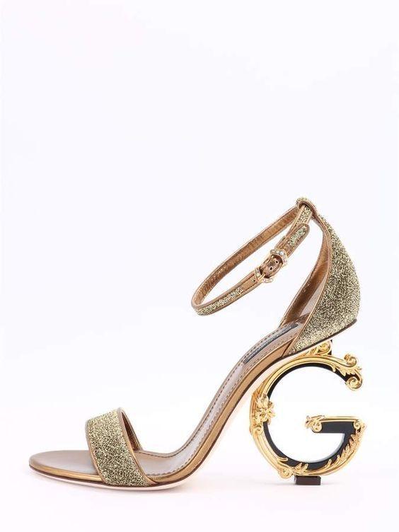 Ladies shoes designer, Heels, Women shoes