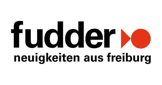 fudder.de – Neuigkeiten aus Freiburg
