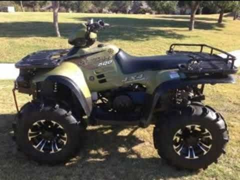 1997 Polaris Magnum 425 2x4 Workshop Service Repair Owner S Manual Pdf Utility Vehicles Polaris Atv Repair Manuals