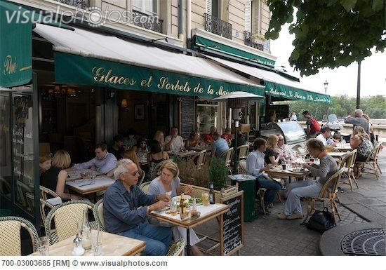 Cafe Le Flore en l'Ile    Google Image Result for http://www.visualphotos.com/photo/1x8839028/Brasserie_Le_Flore_en_lIle_Ile_Saint_Louis_Paris_700-03003685.jpg