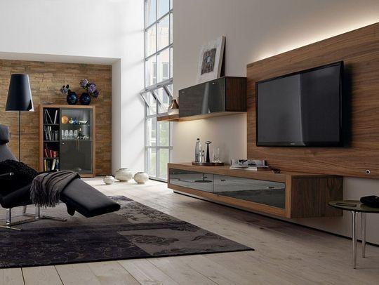 Möbel wohnzimmer hülsta  Die besten 25+ Hülsta tv möbel xelo Ideen auf Pinterest | TV-Panel ...